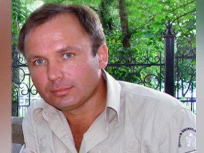Летчику Ярошенко ужесточают условия содержания в тюрьме
