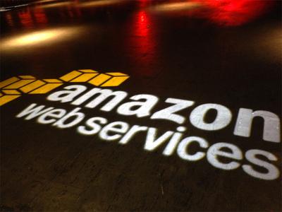 Amazon скоро запустит собственный видеочат
