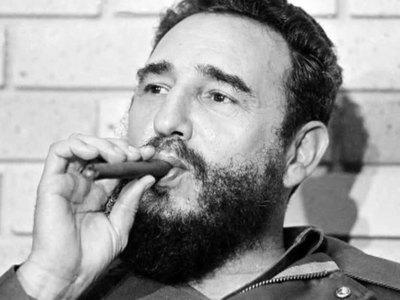 На Кубе скончалась младшая сестра Фиделя Кастро