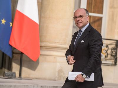 В Париже ограблена квартира премьер-министра