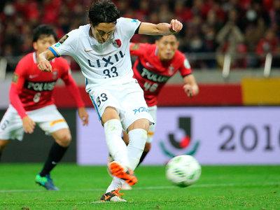 В Японии стартовал футбольный чемпионат мира среди клубов