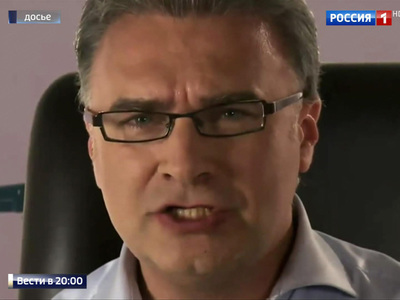 Именем погибшего в Ту-154 Антона Губанкова могут назвать премию в области культуры