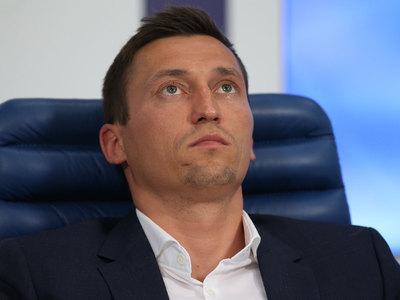 Александр Легков будет оправдан, считает адвокат лыжника