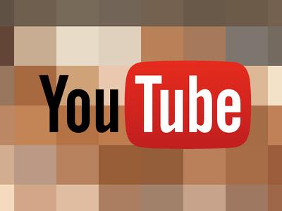 Порнопираты освоили загрузку краденых видео на YouTube