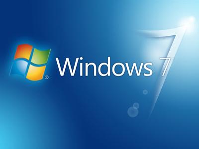 Microsoft предупредила о серьезных проблемах с Windows 7