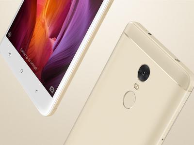 Зарядки 150-долларового смартфона Xiaomi хватит на двое суток