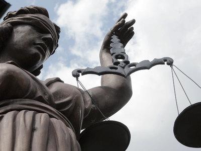 Требования Украины подать в суд на Россию назвали трюком для отвлечения внимания