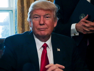 Трамп намерен вернуть США лидирующие позиции по ядерному потенциалу