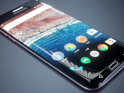 "Слух: Samsung Galaxy S8 ""скопирует"" цену iPhone 8"