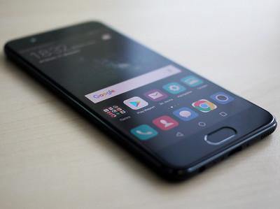 Huawei P10: все о новом флагмане китайской компании