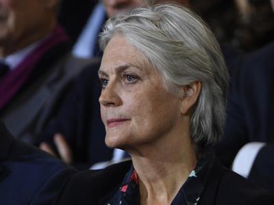 Супруге Франсуа Фийона предъявлены обвинения
