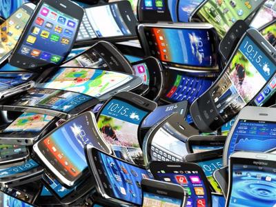 Гид покупателя: Android-смартфон не дороже 10 тысяч рублей