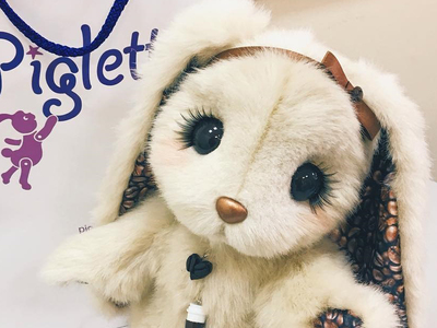 Модные игрушки грозят детям проблемами с психикой и здоровьем