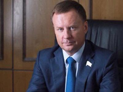 Стали известны детали расследования дела Вороненкова в России