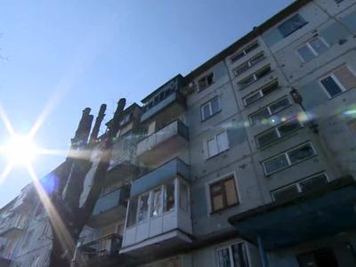 По ДНР выпустили около 370 мин и 700 гранат
