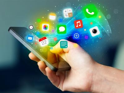 СМИ: мобильные приложения подведут под новый ГОСТ