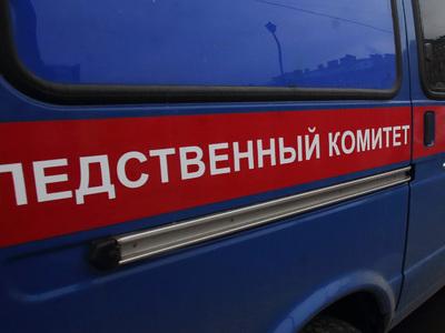 В СК начался допрос Кирилла Серебренникова