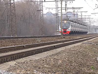 Задерживаются больше десятка электричек Ярославского направления МЖД