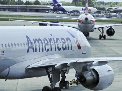 United Airlines ссадила с рейса пару, направлявшуюся в свадебное путешествие