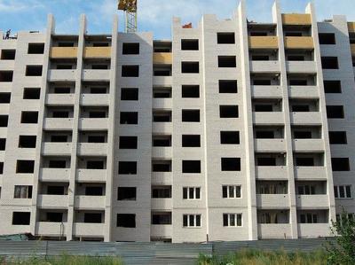 В Москве будут следить за качеством жилья