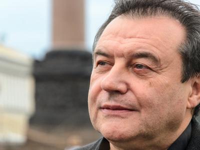 Учитель доволен, что Путин защитил его фильм от Поклонской