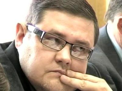 За что свели счеты со скандально известным экс-депутатом и журналистом Попковым?