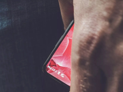 Смартфон от создателя Android покажут на следующей неделе