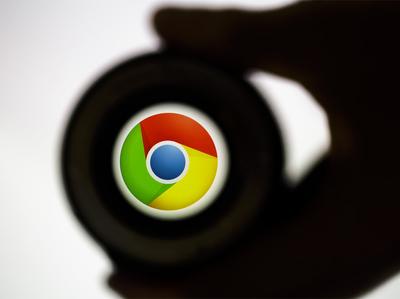 Chrome начнет блокировать некачественную рекламу в 2018-м
