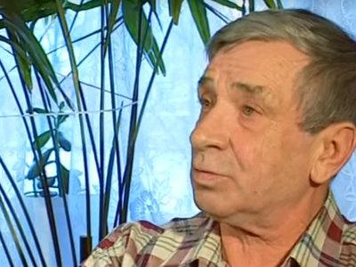 Умер участник знаменитого 49-дневного дрейфа баржи Т-36 Асхат Зиганшин