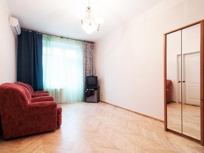 АИЖК подготовит 300 апартаментов для аренды в июле