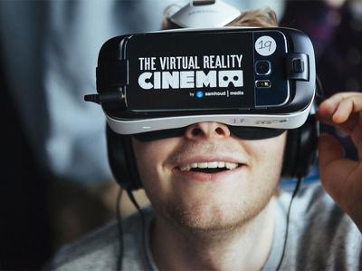 Новый видеоформат Google сделает дешевым создание VR-контента для YouTube