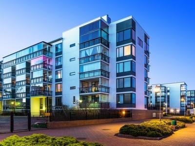 Фрилансеры изменят рынок загородного жилья