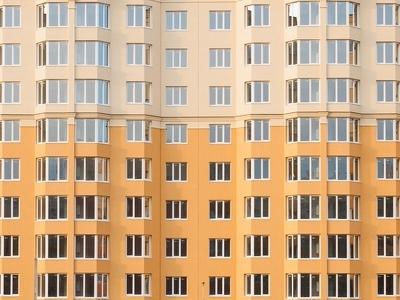 ЛСР построит крупный жилой комплекс на Дмитровке