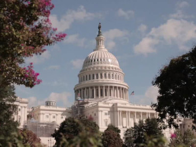 В Конгрессе США подтвердили голосование по новым санкциям против России