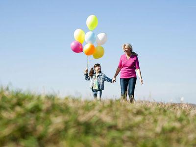 Учёные определили срок годности генов долголетия