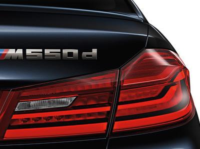 BMW и Audi отзовут более миллиона дизельных машин на двоих