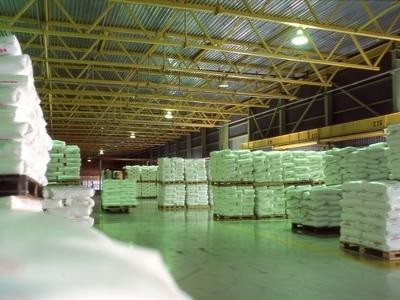 Формат light industrial — маленький склад рядом с покупателем