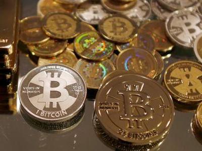 Хакеры опустошают биткоин-кошельки, завладевая номером мобильного