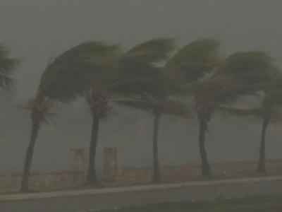 Постапокалипсис сегодня: ураганы испытывают на прочность не только американцев
