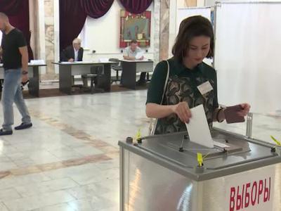 Эксперты: на вмешательство в российские выборы выделили 80 миллионов долларов