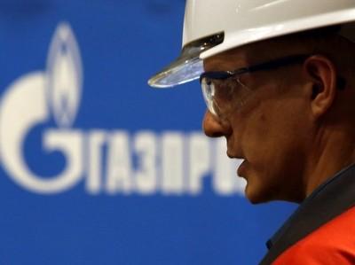 """""""Газпром"""" занял 1 место в рейтинге S&P Global Platts"""