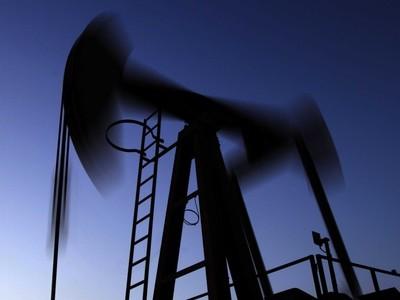Нефть на максимуме за два года. В чем причина?