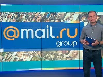 """Вести.net: """"Облако"""" Mail.Ru узнает лица на фотографиях"""