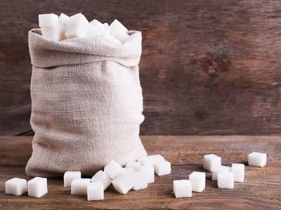 Европа отменяет квоты на произодство сахара в ЕС