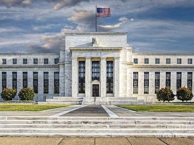 Шорт-лист кандидатов для ФРС: кого выберет Трамп?