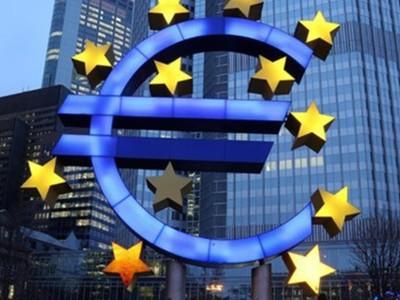 ЕЦБ заработал на кризисе в Греции почти $9,5 млрд