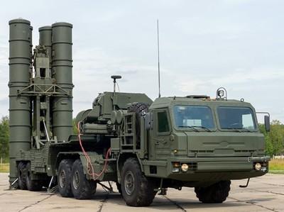 США: покупка Турцией С-400 у России - это проблема