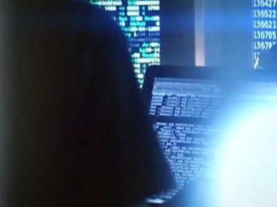 Взлом Wi-Fi: все личные данные - под угрозой