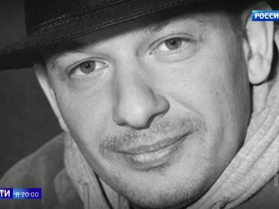 Перед смертью Марьянов лечился в нелегальной клинике