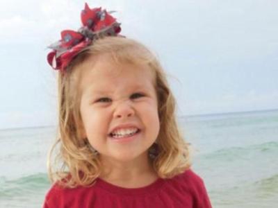 Трехлетняя девочка погибла, утонув в контейнере с жиром около кафе-мороженого